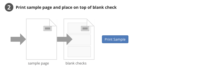 print_check_sample.png
